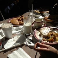 Photo taken at Tastee Diner by Riley L. on 11/11/2012