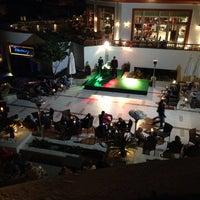 Photo taken at Shisha Bar by Дима В. on 12/17/2013