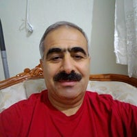 Photo taken at Çövenoğulları Dondurmacısı by Ali R. on 7/10/2016