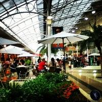 Foto tirada no(a) Shopping Estação por 📷Thiago🔱 F. em 2/10/2013