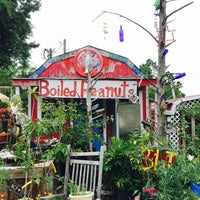 Photo taken at The Tomato Place by amy f. on 6/4/2016