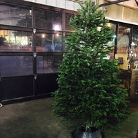 Photo taken at Calloway's Nursery by amy f. on 12/18/2016