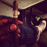 Photo taken at Heckman's Delicatessen by Humidor M. on 6/7/2014