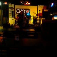 Photo taken at JRs Pub by Cheri N. on 11/3/2012