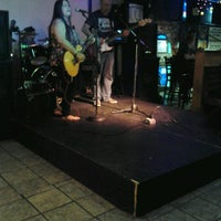 Photo taken at JRs Pub by Cheri N. on 10/24/2012