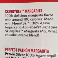 Photo taken at Applebee's Neighborhood Grill & Bar by Dmitry K. on 6/1/2013
