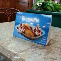 Photo taken at McDonald's by Stefan T. on 12/27/2012