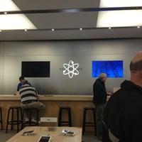 Photo taken at Apple Biltmore by Deb M. on 1/9/2013