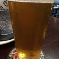 Photo taken at O'Briens Public House by Luis M. on 9/23/2017
