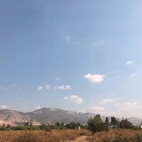 Photo taken at YAKAPINAR by Özlem B. on 8/31/2016