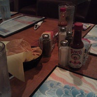 Photo taken at Acapulco Mexican Restaurant by Mario L. on 5/23/2013