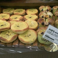 Photo taken at カンテボーレ イオン市川妙典店 by nonno on 10/14/2013