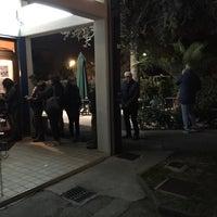 Foto scattata a Pizzeria Tony da Adele T. il 11/22/2015