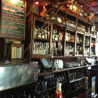 Photo taken at National Mechanics by John C. on 6/20/2013