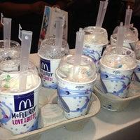 Photo taken at McDonald's by Joe C. on 8/9/2013