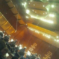 Photo prise au New York Philharmonic par Anton C. le1/11/2013
