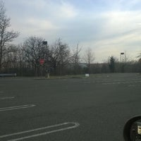 Photo taken at ACME Markets by Robert M. on 4/13/2014