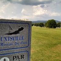 Photo taken at Becky Peirce Municipal Golf Course by Nick B. on 6/19/2014