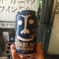 5/18/2013にモリコが岩本酒店で撮った写真