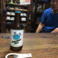 8/1/2018にモリコが岩本酒店で撮った写真