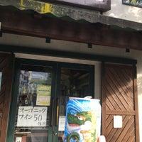 7/1/2017にモリコが岩本酒店で撮った写真