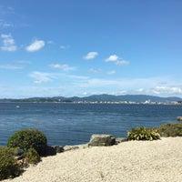 8/24/2016にモリコが味皆美 ふじな亭で撮った写真