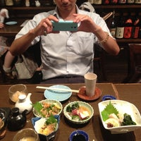 Photo taken at まんてんの星 by モリコ on 8/23/2013