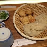 Foto tomada en Jinroku por モリコ el 8/28/2017