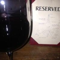 Photo taken at Pipa Tapas Bar by bradley a g. on 12/15/2012