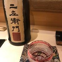 Photo taken at 別亭 澤いち by RIKO N. on 9/6/2018