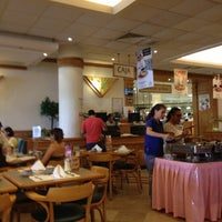 Photo taken at Sanborns by Norma L. on 10/20/2012