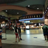 Photo taken at Cobb Theatres - Countryside 12 by Augusto B. on 10/7/2012