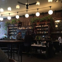 Photo taken at Percy's & Co. by Rachelle K. on 1/23/2016