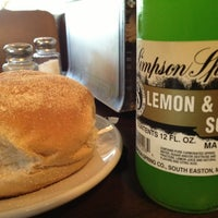 Italian Kitchen - Brockton, MA