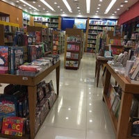 National book store quezon city district 4 e rodriguez sr ave photo taken at national book store by arielle v on 3312016 gumiabroncs Images