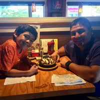 Photo taken at Chili's Grill & Bar by LJ on 7/18/2017