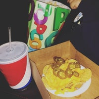 Photo taken at UltraStar Mission Valley Cinemas by Dillon N. on 12/18/2015