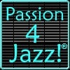 A Passion for Jazz! Music Studios