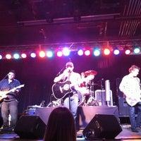 Photo taken at The Saddle Rack by Ryan N. on 10/1/2012
