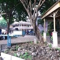Photo taken at FIP Universitas Negeri Surabaya by Farid A. on 12/14/2013