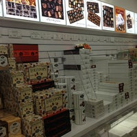 Photo taken at See's Candies by .. on 9/3/2013