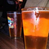 Das Foto wurde bei O'Brien's Pub von Tim A. am 1/6/2013 aufgenommen