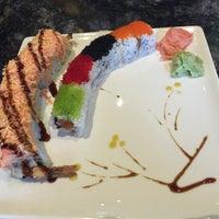 Photo taken at Kobe Japanese Steakhouse & Italian Cuisine (Sake House) by Dwayne J. on 12/11/2014