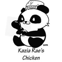 Photo taken at Kazia's Asian Grab 'n Go by Cliff M. on 1/31/2016