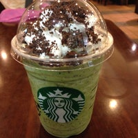 Photo taken at Starbucks by ががちん (. on 5/13/2016
