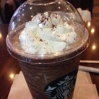 Photo taken at Starbucks by ががちん (. on 8/26/2016