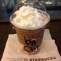 Photo taken at Starbucks Coffee アピタ四日市店 by ががちん (. on 4/27/2016