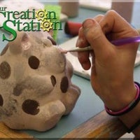 Foto tomada en Your Creation Station  por Your Creation Station el 2/16/2016