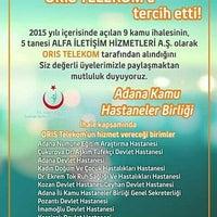Photo taken at Aslı Börek by Bedavadan K. on 3/12/2016