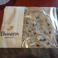 Photo taken at Panera Bread by Kevin S. on 5/24/2013